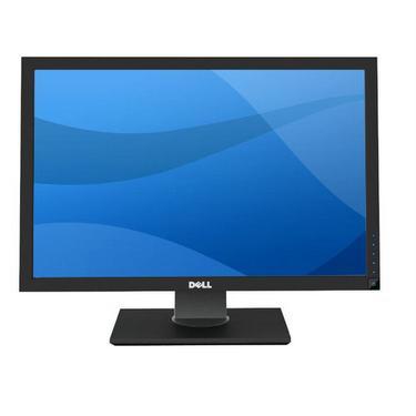 Dell'in UltraSharp ailesine yeni bir üye daha eklendi: 2709W