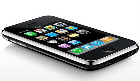 iPhone 3G'nin üretim maliyetleri üzerinde yeni spekülasyonlar