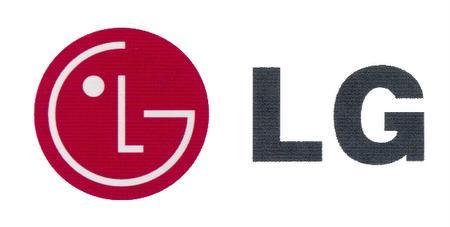LG, 8 MP kameralı KC910 modeli üzerinde mi çalışıyor?