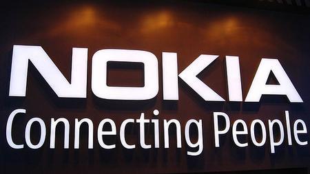 Nokia 2008 yılı 2. çeyrek finansal raporunu açıkladı; pazar payı %40