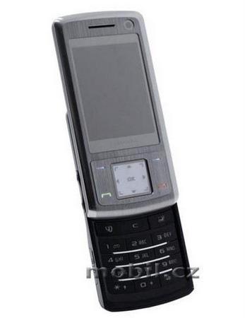 Samsung'un akıllı telefonu L870'in tasarımı mı değişti?