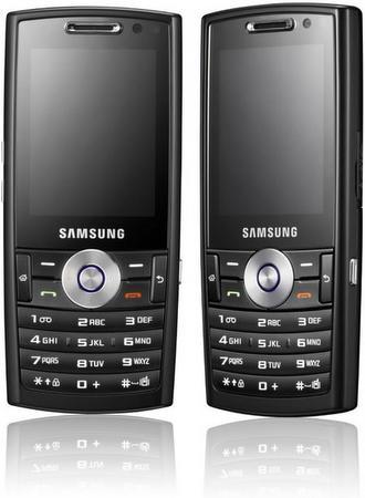 Samsung i200'ün dağıtımına haziranda başlanması planlanıyor