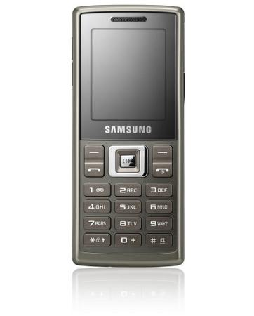 Samsung, alt segmentte yer alan M150 modelini duyurdu