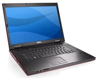 Dell'in yeni dizüstü bilgisayarı Vostro 2510'un detayları belirdi