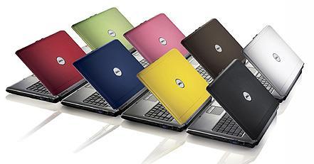 Dell'den Linux tabanlı 3 yeni bilgisayar