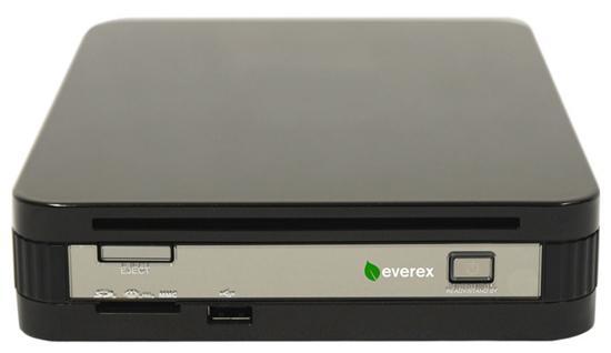 Everex'den maliyet odaklı masaüstü pc geliyor