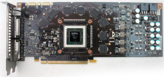 GeForce 9800GTX oyuna katılıyor; GeForce 8800GTS 512MB güncellemesi mi yoksa daha fazlası mı?