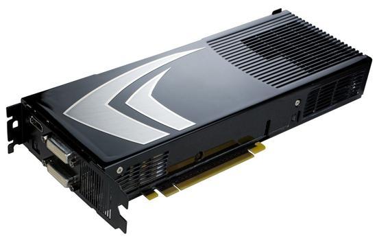 GeForce 9800GX2'nin ömrü sadece 3 ay mı sürecek?