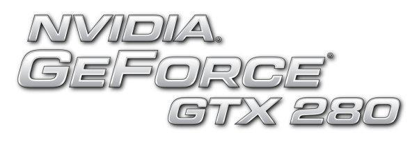Nvidia'dan transistör canavarı grafik kartları; GeForce GTX 200 serisi lanse edildi