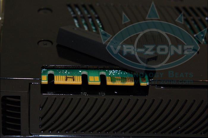 Computex 2008: GeForce GTX 280 sonunda ortaya çıktı