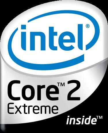 Intel'den Core 2 Exreme X9000 geliyor