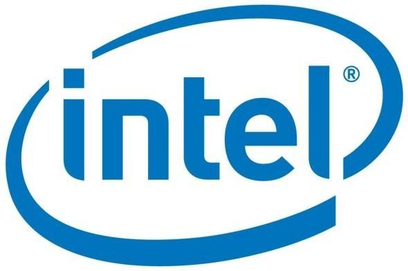 Intel'den Core 2 Duo E5000 ve E3000 serisi yeni işlemciler geliyor