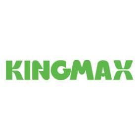 Computex 2008: Kingmax da SSD pazarına giriyor