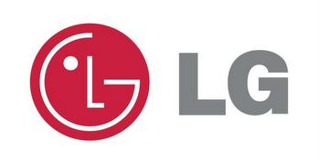 LG Prada'nın varisi ufukta göründü