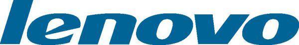 Lenovo, Dell'in PC fabrikalarıyla ilgilenmiyor