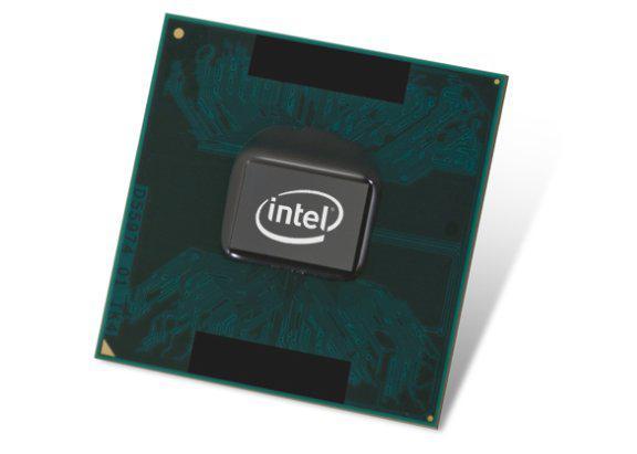 Intel Centrino 2 platformunu duyurdu