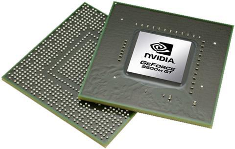 Nvidia'nın Hybrid Grafik teknolojisi yaygınlaşıyor