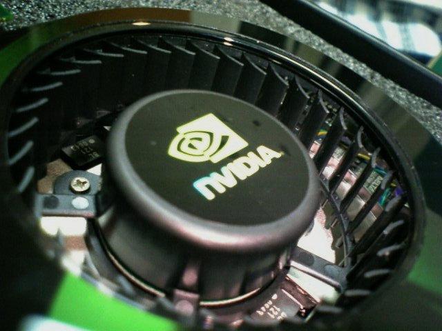 Nvidia GT200'ü Computex'e hazırlıyor