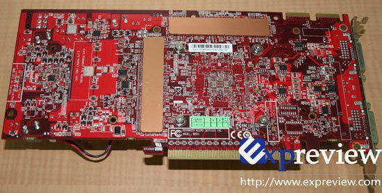 PowerColor 2GB bellekli ve özel soğutuculu Radeon HD 4850 modeliyle geliyor