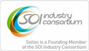Nvidia SOI Endüstri Konsorsiyumuna katıldı