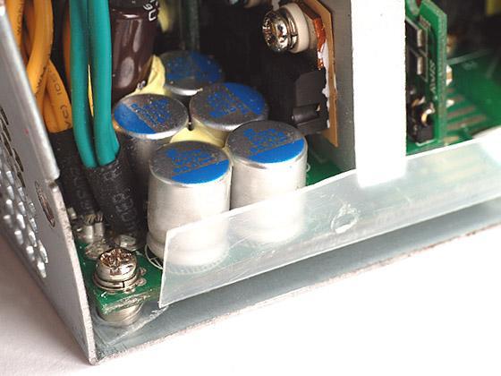 SilverStone'un 450 watt'lık pasif soğutmalı güç kaynağı Türkiye'de