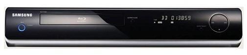 Samsung'dan fiyat odaklı Blu Ray atağı