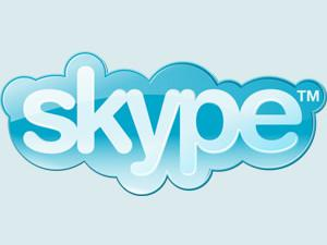 Java destekli cep telefonları için Skype'ın beta sürümü artık hazır
