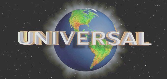Universal'ın Blu Ray planları ortaya çıkmaya başladı
