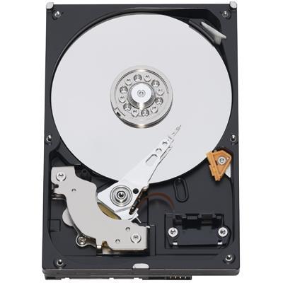 Western Digital'den kurumsal kullanıcılara yönelik yeni sabit diskler