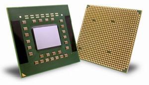 AMD' nin yeni AM2' sine ön bakış - Elveda DDR
