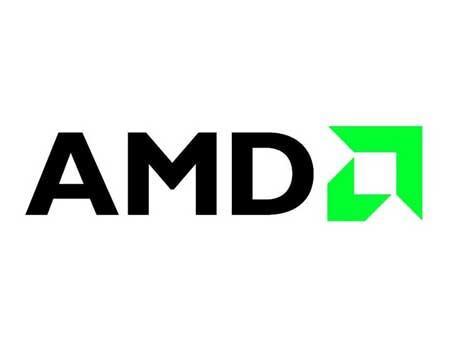 AMD'nin 12 çekirdekli işlemcileri 2010'da geliyor