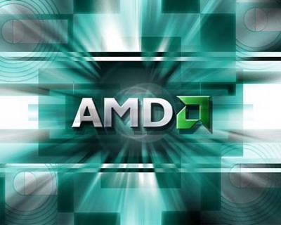 AMD'nin 12 çekirdekli işlemcisi doğal tasarım olmayacak