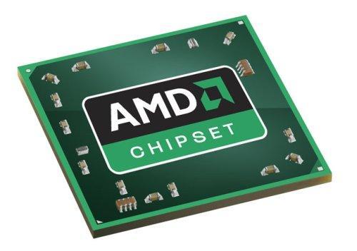 AMD'nin RS880 yonga seti Mart '09 lansmanı için hazırlanıyor