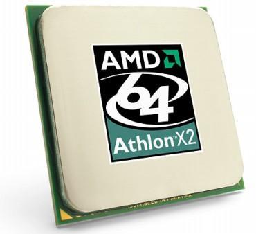 AMD'den 45 watt'lık Athlon 4000 serisi geliyor
