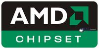 AMD RS780 Hybrid Crossfire performansı