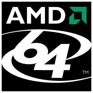 AMD'nin 65nm'ye geçiş süreci ve 2007 yol haritası