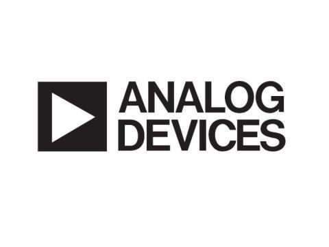 ADI entegre ses yongası pazarından çekiliyor