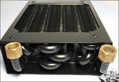 Aqua Computer XT  -  Su soğutmada Alman kalitesi