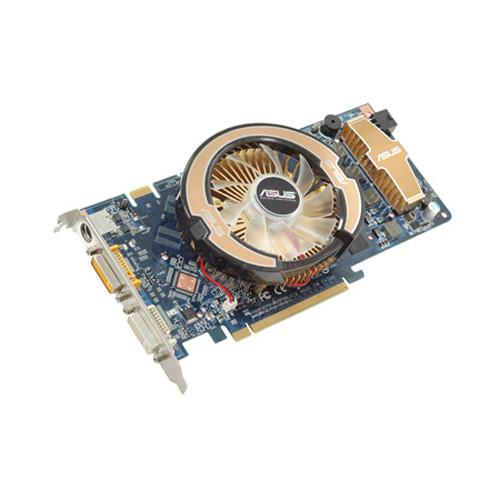 GeForce 9600GSO için büyük gün 13 Mayıs olabilir
