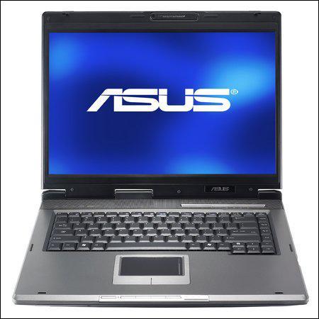 Asus'da Intel tabanlı dizüstü bilgisayarların ağırlığı artıyor