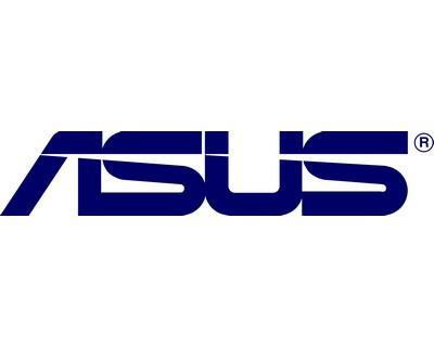 Nehalem için SLI destekli ilk anakartı Asus hazırlayabilir