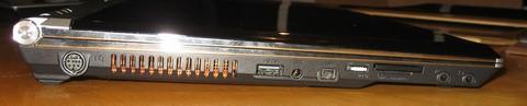 Asus yeni dizüstü bilgisayarı U3 ile GPS'i dize getiriyor