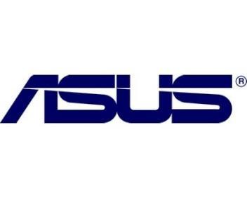 Asus, pc pazarının %20'sini hedefliyor