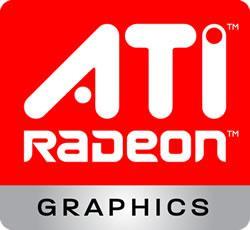 ATi'nin Radeon HD 3800 serisinde fiyatlar düşmeye devam ediyor