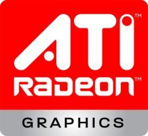 ATi Radeon HD 4870, 1GHz'de çalışan ilk ekran kartı olabilir