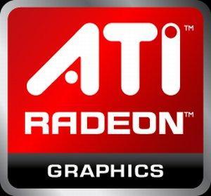 ATi Radeon HD 3x00 serisini Radeon HD 4000 serisi altında yeniden isimlendirecek?