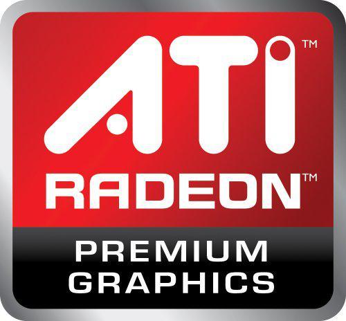 ATi'nin RV710 serisi için fiyatlar netleşmeye başladı