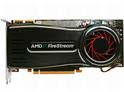AMD Stream SDK güncellemesi ile DirectX 11'e destek vermeyi Planlıyor
