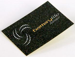 BatteryLife Activator ile pilinizin performansını ciddi miktarda arttırın