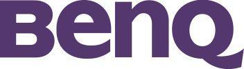 BenQ da netbook pazarına giriyor